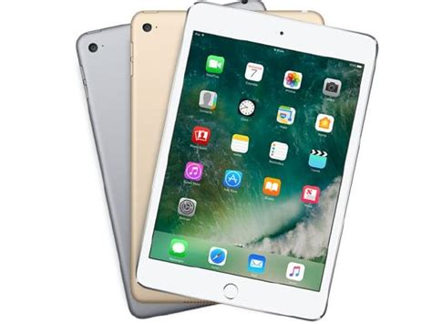 best tablet devices five best tablet devices of 2016 fullact trending