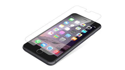 screen protectors   iphone   iphone