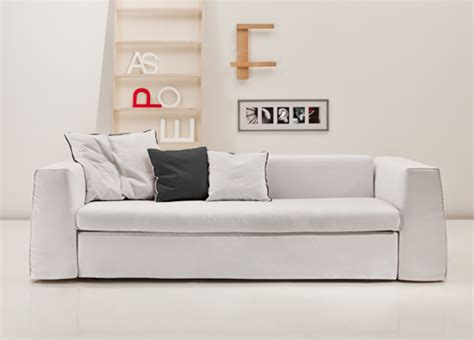 best sofa bed 2014 best sofa bed 2014 top ten best sleeper sofas sofa beds