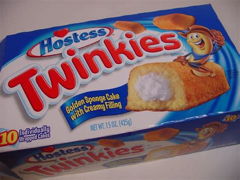 Twinkies Shelf by Twinkies Shelf Goodstuffathome