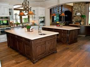 Wood Floor Ideas For Kitchens by Kitchen Flooring Ideas Interior Design Styles And Color