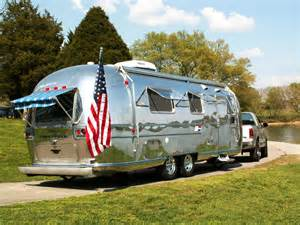 Rv Curtains And Blinds 1000 Images About Airstreams On Pinterest Airstream
