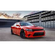 2017 Dodge Charger Daytona Wallpapers &amp HD Images  WSupercars