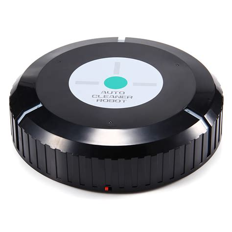 Cleaner Robot auto vacuum cleaner robot microfiber smart automatical