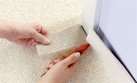 teppich verlegen anleitung photos bild galeria teppich verlegen