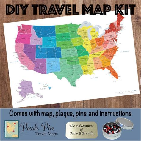 travel tracking map maps update 551413 travel tracking map travel tracking