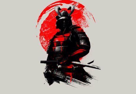 Oceanseven Tshirt Anime Samurai X 13 japanese culture anime 8 samurai anime amino