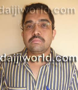 malli layout mangalore mangalore techie arrested from bangalore for ridiculing