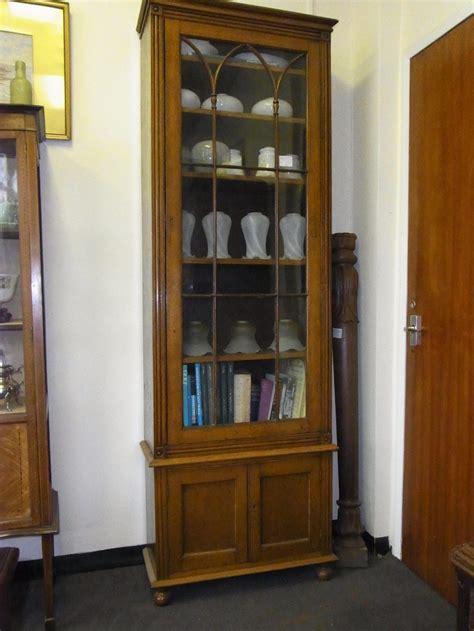 narrow bookcases uk narrow oak bookcase antiques atlas