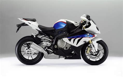 bmw bike 1000rr bmw s 1000 rr bike wallpapers wallpapers screensavers