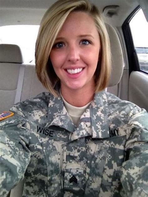 airforce bob hair cut regulations user submit a cute army gal 5 photos military girl