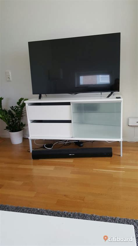 benno tv bank benno tv bnk best ikea markr tv bank pictures to pin on