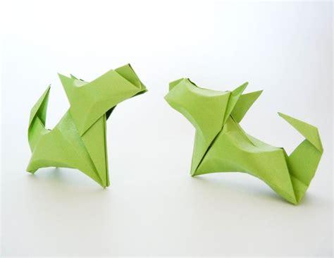 origami rooster tutorial origami tutorial tutoriales de figuras en origami