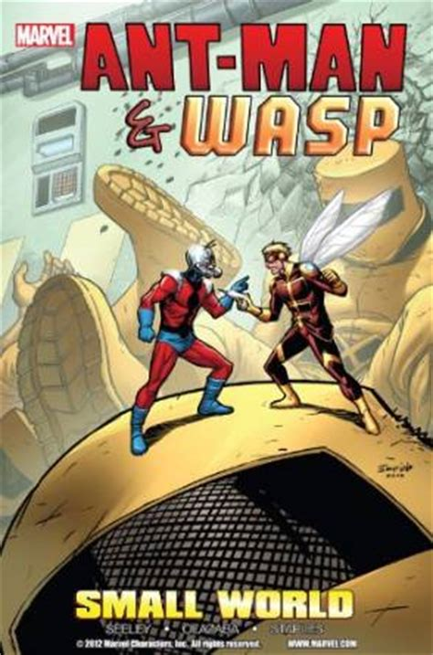 the of the wasp a novel books comic books and graphics novels me and my kindle