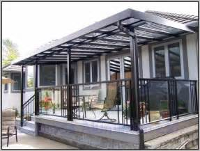Patio Design Depot Patio Home Depot Patio Covers Home Interior Design