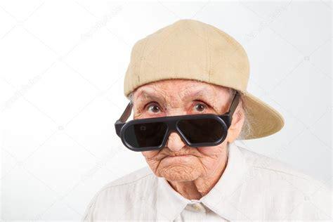 cool stock cool grandma stock photo 169 giorgiomtb 54498755