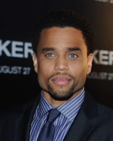 michael ealy christian movie 16 best images about bang board d on pinterest