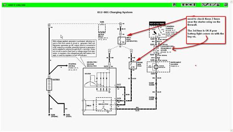 ford f 150 alternator wiring diagram on 2012 ford f 150 engine 2012 vw jetta tdi fuse box diagram 2012 free engine