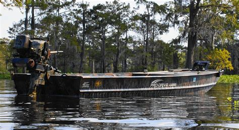 pro drive boat dealers texas boat pictures pro drive outboards