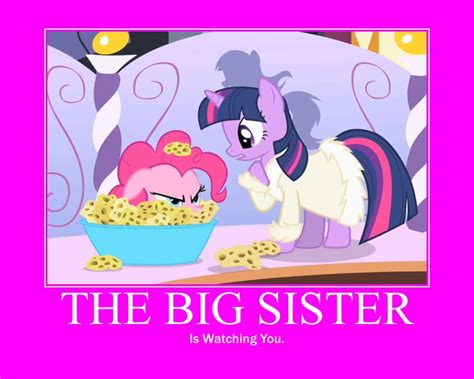 Big Sister Memes - big sister memes 28 images as a big sister this meant