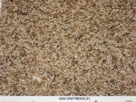Flooring & Rugs: Fantastic Shag Textured Frieze Carpet For
