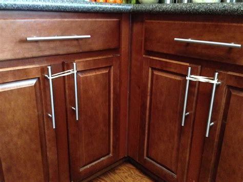 baby locks for kitchen cabinets impressive baby proof cabinets 5 long handle baby proof