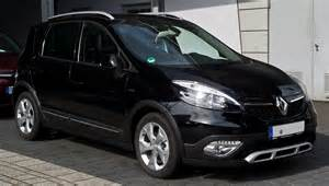 Renault Scenic Bose Edition File Renault Sc 233 Nic Xmod Bose Edition Energy Dci 130 Start