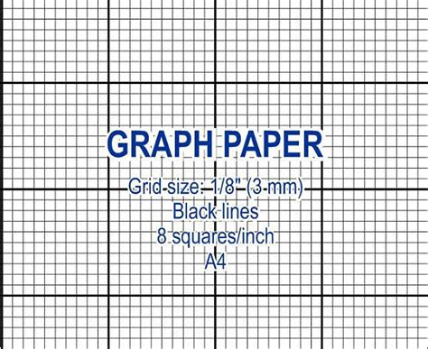 printable graph paper for interior design graph paper printable 3 mm grid cross stitch design 8