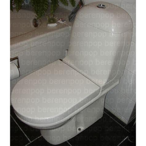 sfinx toiletzitting onderdelen toiletzitting pressalit 3 voor sphinx ravenna toiletzitting