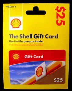 Where Can I Use A Walmart Visa Gift Card - can you use walmart gift card for gas photo 1 gift cards
