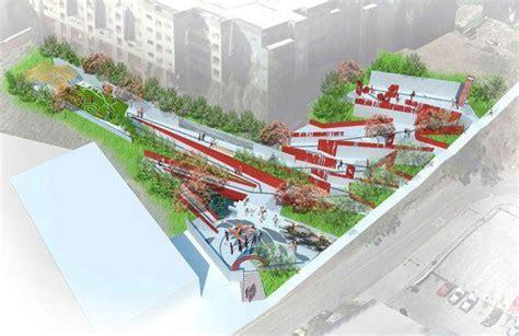 Landscape Architecture Overview Best 25 Landscape Architects Ideas On