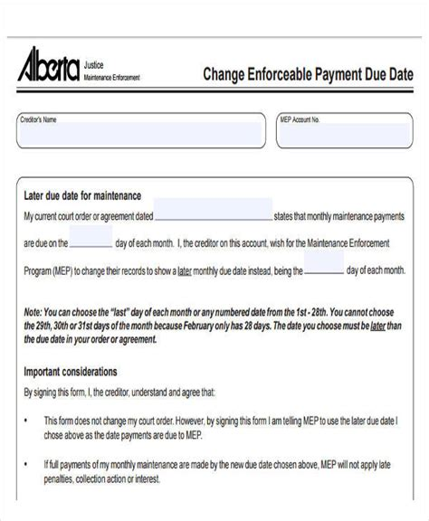 payment due upon receipt template 43 sle receipt templates sle templates
