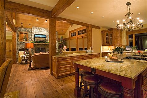 open kitchen great room floor plans steve bennett builders interior photo professional