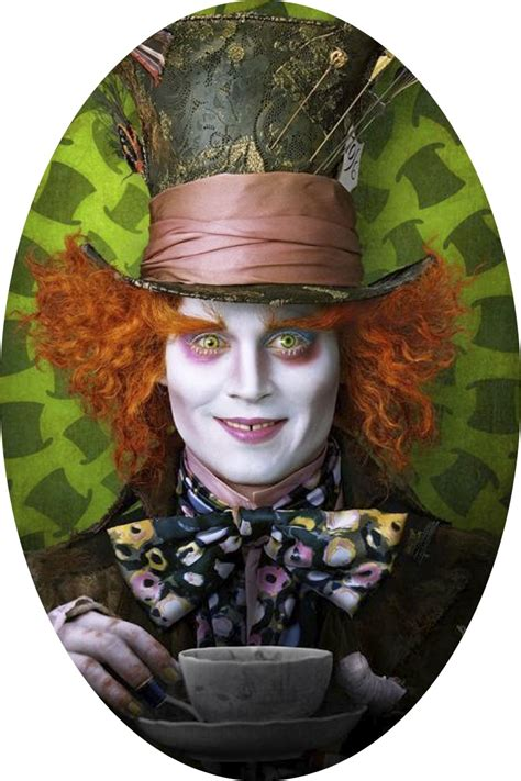 film animasi mad hatter mad hatter tea party cliparts co