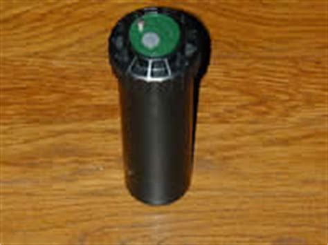 orbit saturn 3 sprinkler adjustment sprinkler circulation device