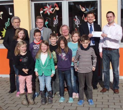jim knopf schule jim knopf schule w 246 lfersheim