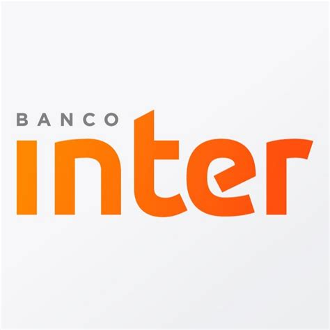 www interno banco inter