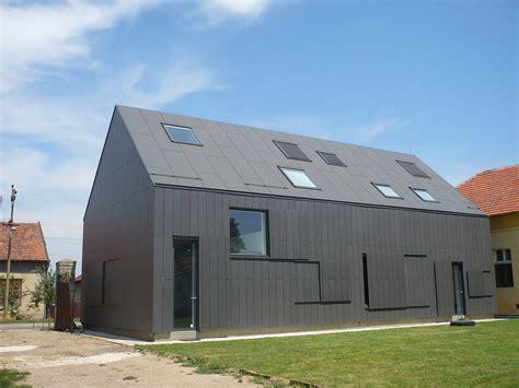 scheune modern kostenloses foto scheune haus architektur modern