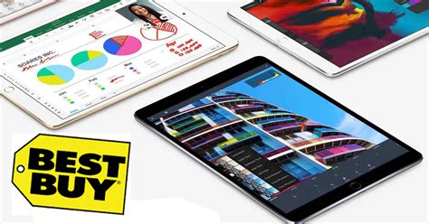 Best Buy Ipad 50 Gift Card - best buy trade in used ipad mini or ipad pro and score 150 gift card hip2save