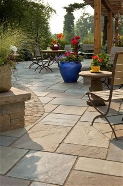 patio outdoor patio flooring home interior design