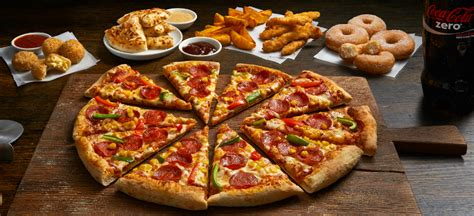 domino pizza ikotun get a free dominos tonight the mix radio