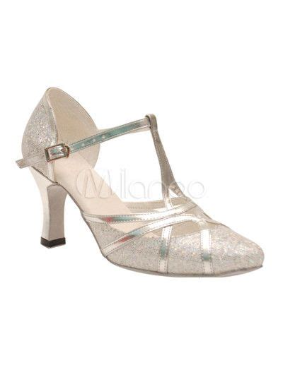 1920 style shoes 1920s style shoes flapper gatsby downton 1920s