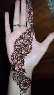 Best hand mehndi designs check out more desings at http www