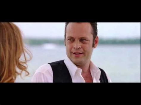 Wedding Crashers Transcript by Wedding Crashers Quot I You Quot Hd 2005