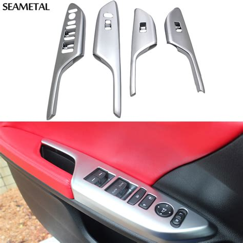 interior door handles for cars interior car door handles promotion shop for promotional
