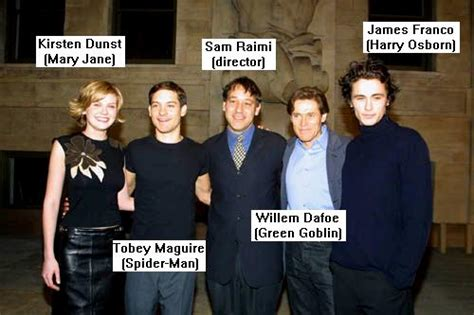 actor who plays green goblin s son tme latest developments in the spider man movie fiasco