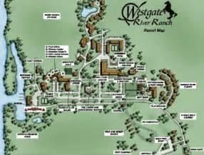 river ranch florida map river ranch golf course in river ranch florida