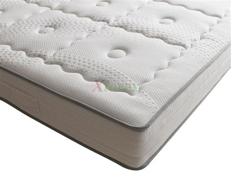 latex bed jupiter latex mattress gami latex bed mattress by