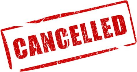 Budget Blinds Com Speed Networking Event Cancelled Business Networking East