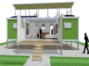 Ideas Shipping Container Design Shipping Container Home Plans Design Ideas Loft Container House Industrial My Style Of